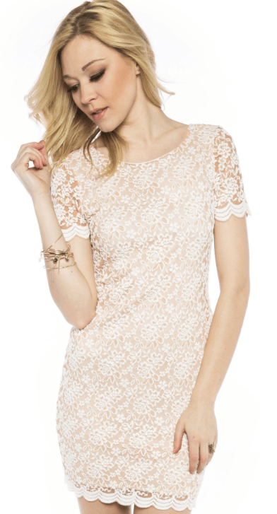 suzy-shier-40%-off-lace-dress