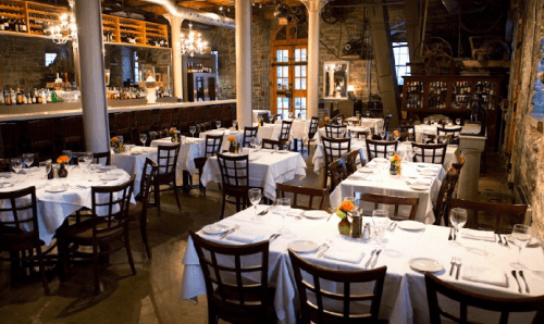 groupon-canada-mothers-day-sale-dinner-and-wine