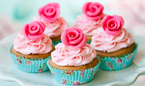 groupon-canada-mothers-day-sale-dessert-making-class