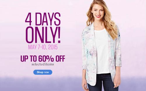 sears-canada-4-day-sale