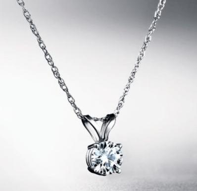 sears-canada-diamond-necklace