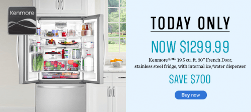 sears-canada-one-day-fridge-and-vacuum-deals
