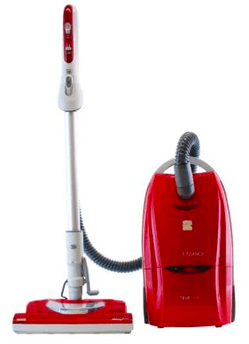 sears-12-amp-cannister-kenmore-vacuum