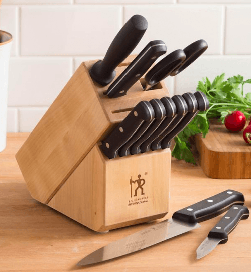 Kitchen stuff plus coupon december 2018