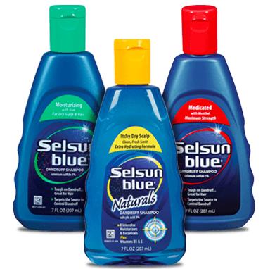 smart-source-canada-selsun-blue-shampoo