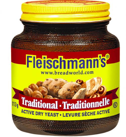 smart-source-canada-fleischmann's-yeast-coupon