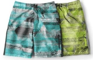 sears-canada-one-day-sale-nike-shorts