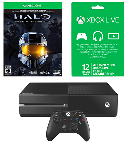 best-buy-canada-halo-masterchief-collection-xbox-gold-live-membership-bundle