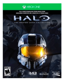 best-buy-halo-master-chief-collection-bundle