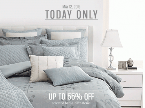 sears-canada-one-day-sale