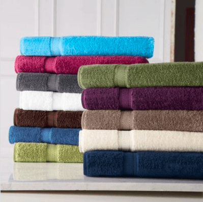 sears-canada-towels-one-day-sale