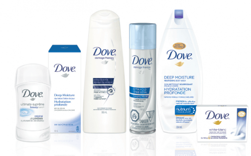 smart-source-dove-hair-care-products-coupon