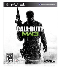 sears-canada-call-of-duty-modern-warfare