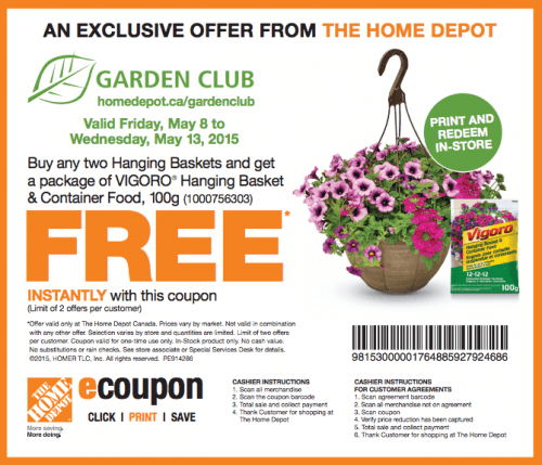 the-home-depot-canada-garden-club-coupon