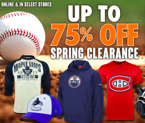 lids-canada-spring-clearance-sale