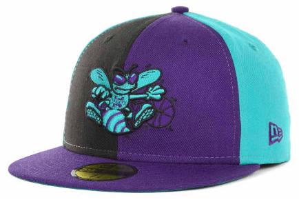 lids-canada-charlotte-hornets-hat