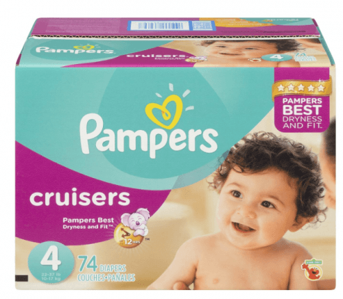 amazon.ca-pampers-cruiseres-74-pack