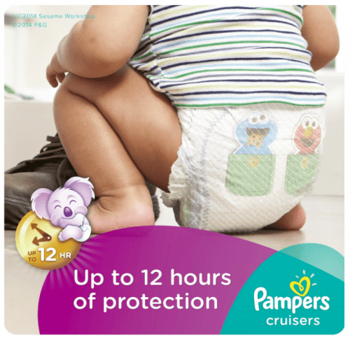 amazon.ca-pampers-cruisers-diapers-sale