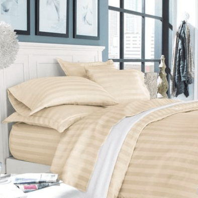 sears-canada-flash-sale-bedding