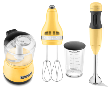 the-shopping-channel-kitchenaid-simple-pleasures-set