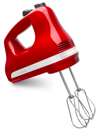 the-shopping-channel-kitchenaid-simple-pleasures-set-hand-beater