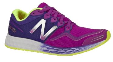 sport-chek-canada-new-balance-running-shoes