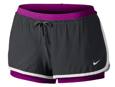sport-chek-canada-family-friends-event-nike-shorts-sale