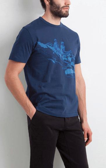roots-canada-men's-portage-shirt