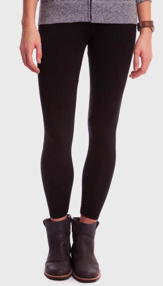 roots-canada-essential-womens-legging