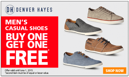 marks-canada-denver-hayes-footwear-buy-one-get-one-free