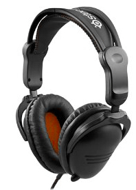 ncix-canada-steelseries-3hv2-gaming-headset