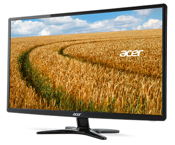 ncix-canada-acer-27in-led-monitor