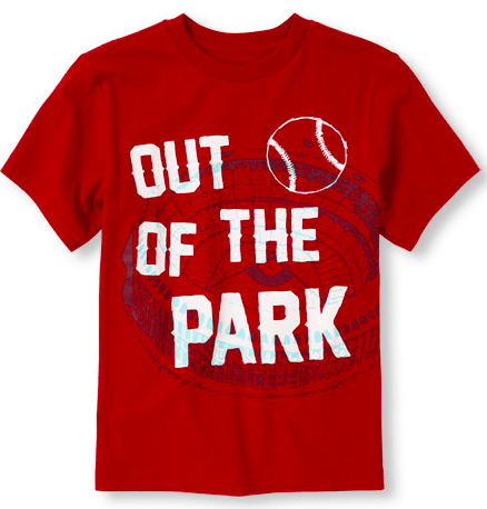 the-childrens-place-canada-graphic-tee