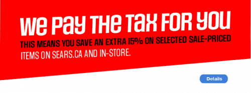 sears-canada-we-pay-the-tax-event
