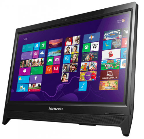 best-buy-canada-lenovo-c260-monitor