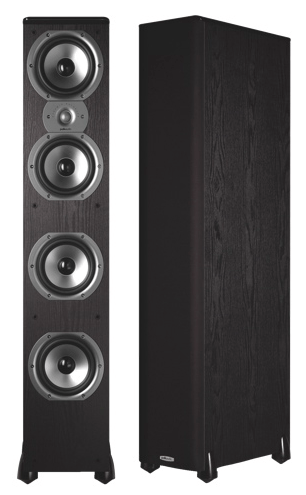 best-buy-canada-polk-audio-speakers