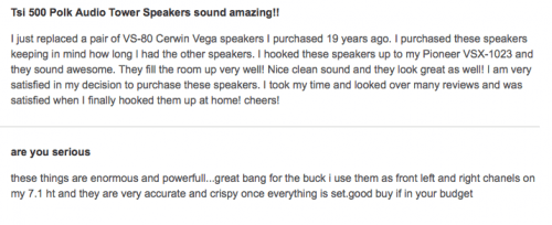 best-buy-speakers- review