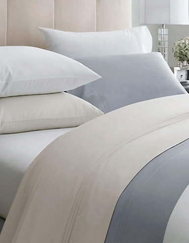 The Bay Bedding Hotel Collection