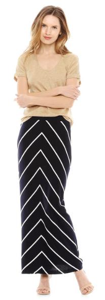 joe-fresh-canada-maxi-skirt