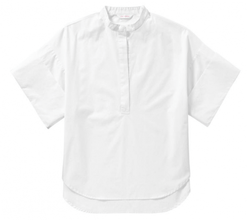 joe-fresh-canada-wide-sleeve-blouse