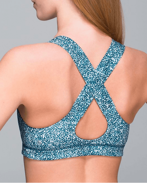 lululemon-canada-we-made-too-much-sale-sport-bra