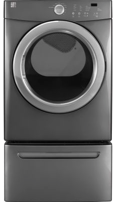 sears-canada-king-size-kenmore-dryer