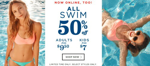 old-navy-canada-50%-off-sale