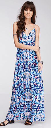 forever-21-canada-derss-sale