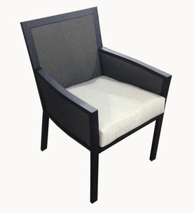 walmart-canada-clearance-sale-home-trends-club-chair