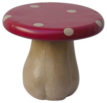 Walmart Canada Clearance Deals Save 50 Off On Mushroom
