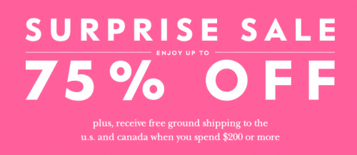 kate-spade-canada-surprise-sale