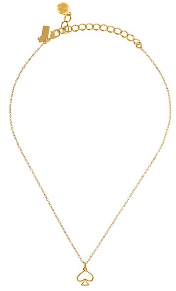 kate-spade-surprise-sale-pendant-necklace