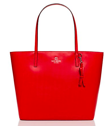 kate-spade-surprise-sale-sawyer-street-maxi-tote