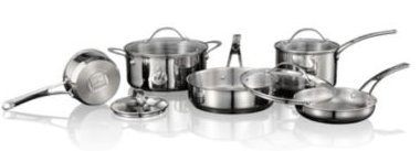 sears-canada-heritage-9pc-cookware-set
